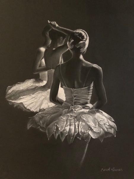 Carol Gromer Fine Art